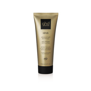 GHD Restore Products